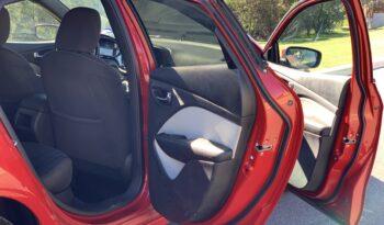 2013 Dodge Dart Rallye full